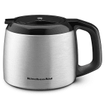 KitchenAid KCM22TC 12-Cup Thermal Carafe For KCM223