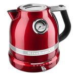 KitchenAid KEK1522CA