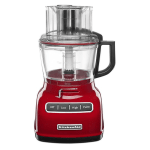 KitchenAid KFP0933ER