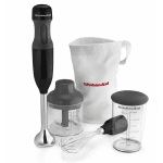 KitchenAid KHB2351OB