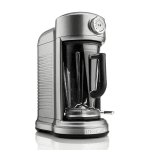 KitchenAid KSB5010SR