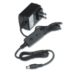 Hollowick SCRADP-M Power Adaptor For Platinum Flameless Candle System