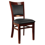 H&D Commercial Seating 8279B