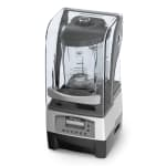 Vitamix 34013 Countertop Drink Blender w/ Tritan Container, Sound Enclosure