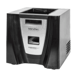 Blendtec 36-601-03 Motor Base Stand for Connoisseur 825™ Blenders