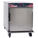Cres Cor 750-CH-SS-DE Undercounter Cook and Hold Oven, 208v/1ph