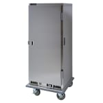 Cres Cor EB-64 120 Heated Banquet Cabinet w/ 64-Plate Capacity, 120v