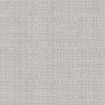 """Snap Drape TCL61ROSTN 61"""" Round Classic Linen Overlocked Tablecloth - Polyester, Stone"""
