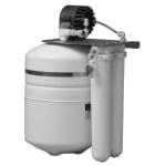 3M Cuno 5612304 SGLP-LP Line Pressure Reverse Osmosis Sytem