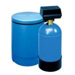 3M Cuno HWS050 HWS050 Hot Water Softener For Warewashing, Reduces Hardness
