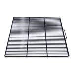 True 959243 Chrome Shelf, for TS28 Series & TS53 Series