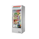 True Refrigeration GDM-26-HC~TSL01