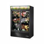 True Refrigeration GDM-47FC-HC-LD
