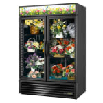 True Refrigeration GDM-49FC-HC~TSL01
