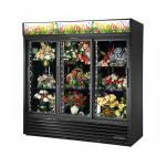 True Refrigeration GDM-69FC-HC-LD