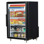 True Refrigeration GDM-07F-HC~TSL01