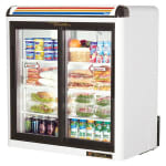 True Refrigeration GDM-09-LD