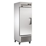 True Refrigeration T-23F-HC LH