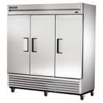 True Refrigeration T-72F-HC