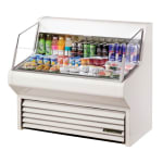True Refrigeration THAC-48