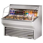 True Refrigeration THAC-48-S