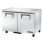 True Refrigeration TUC-48F-HC