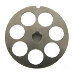"""Globe CP18-12 Chopper Plate, 11/16""""(18 mm)"""