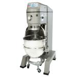 Globe SP80PL 80 qt Planetary Mixer - Floor Model, 3 hp, 208v, 3ph