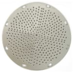 Globe XGP Grater Plate for XPH Plate Holder