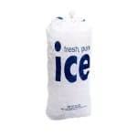 Follett 00138370 Ice Bags for Ice Pro Bagging System