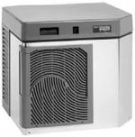 """Follett HCC1400AVS 30"""" Nugget Ice Machine Head - 1450-lb/24-hr, Air Cooled, 208-230v/1ph"""