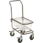 Hobart PRODUCT-CART
