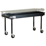 Big Johns Grills & Rotisseries M-15B