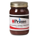 Primo PRM505
