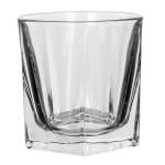 Libbey 15481 9 oz Rocks Glass - Inverness