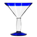 Libbey 92306 15-oz Aruba Cocktail Glass