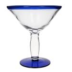 Libbey 92306 15 oz Aruba Cocktail Glass