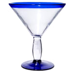 Libbey 92307 24 oz Aruba Cocktail Glass