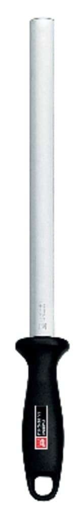 "Henckels 32525-261 10"" Diamond Steel"