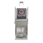 Sammic 1180007 56 qt Sous Vide Cooker, Portable, 120v