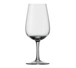 Stolzle S1400031 Grandezza 10-oz Wine Tasting Glass