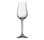 Stolzle S2050030 3-1/2-oz Port Wine Glass, Stolzle