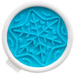 "Tovolo 81-4481 Winter Wonderland 6""-1 Cookie Cutter"