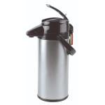 Grindmaster ENALG30S-20001