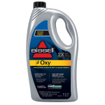 Bissell 85T61 52 oz Oxy Pro Carpet Shampoo Cleaner Formula