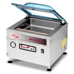 Orved 315VM8 Countertop Vacuum Machine w/ Digital Display, 120v
