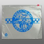Elkay Plastics FSL108PPP