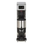 Curtis G4CBHS 3-gal Tea/Coffee Combo Brewer w/ Digital Programming, 120v