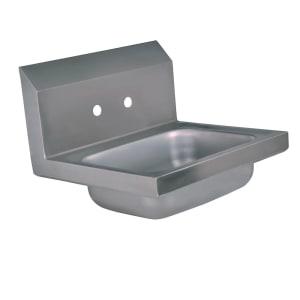 Commercial Hand Wash Sinks Restaurant Hand Sinks Katom