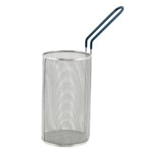 Frymaster 8030018 Beige Pasta Portion Cup
